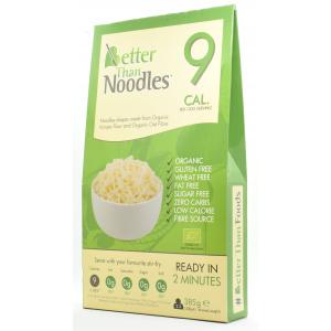 Better than noodles 350g