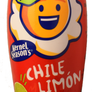 Kernel Season's Chile Limon