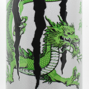 Monster Energy Rehab Dragon Green Tea 473ml