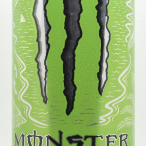 Monster Energy Ultra Paradise 473ml