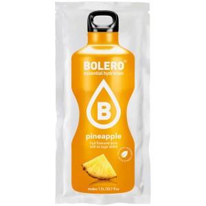 Bolero Ananas 9g