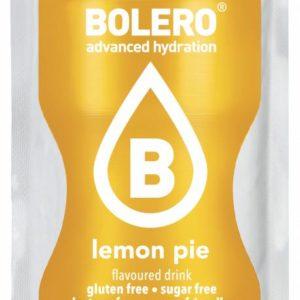 Bolero Citronový koláč 9g