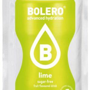 Bolero Limetka 9g