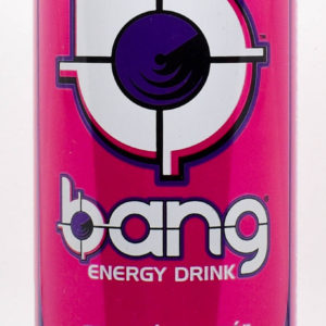 Bang Frosé Rosé 500ml