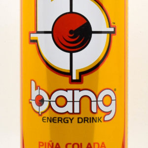 Bang Piña Colada 500ml