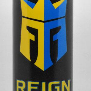 Reign total body fuel – Lemon HDZ 500ml