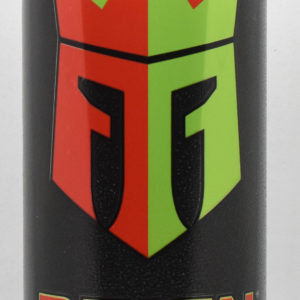 Reign total body fuel – Melon Mania 500ml