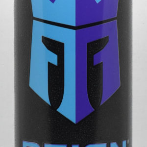 Reign total body fuel – Razzle Berry 500ml