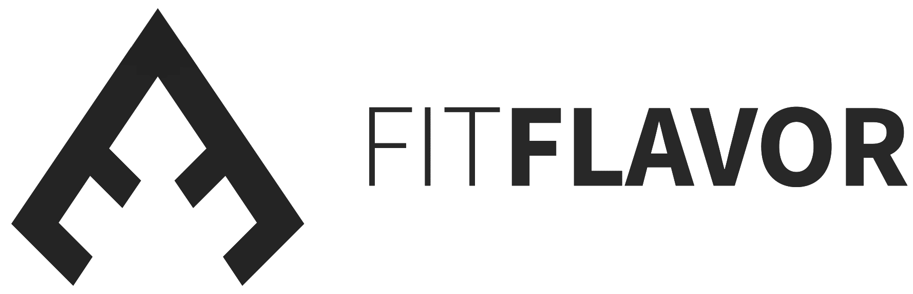FitFlavor